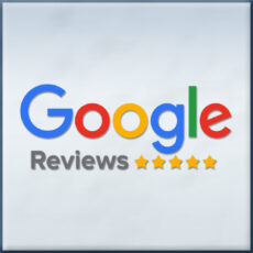 Buy Google Business/Maps Reviews