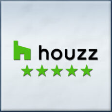 Buy Houzz Reviews