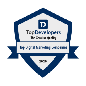 Review Express as Top Digital Marketing Company